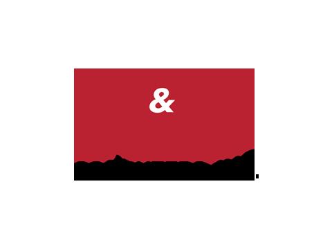R & D Computers   Responsive Web Design   Application Development API